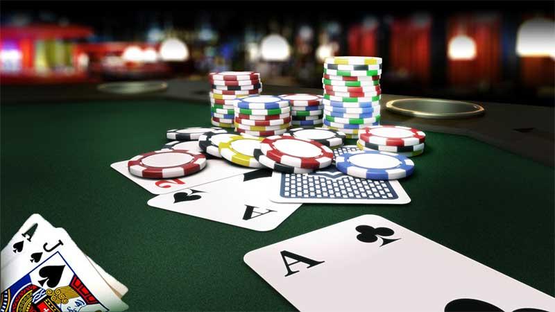 casino slot สล็อต คาสิโน