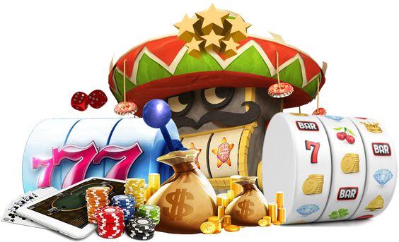 Baccarat, apply for baccarat, baccarat formula, online slots, online casinos