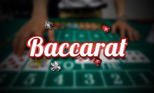 ทำความรู้จักกับ ระบบบาคาร่าออนไลน์แบบ Baccarat Multiplay