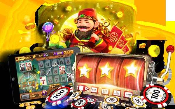 Slot Slot is easy to break often. Direct website, Slotpg Game, PG Slot Pg!